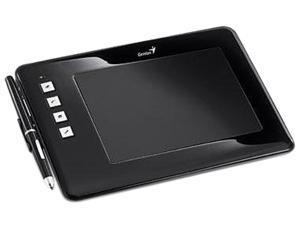 """Genius  EasyPen M406WE 31100069100  4"""" x 6""""  Active Area 2.4Ghz wireless  Tablet - Retail"""