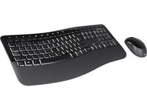 Computer Keyboards, Gaming and Wireless Keyboards - Newegg com