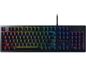 Razer Huntsman - Opto-Mechanical Gaming Keyboard