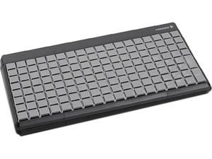 DQ9444 Cherry SPOS Biometric Keyboard Touchpad Category: POS Keyboards