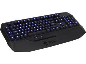ROCCAT Ryos MK Glow USB Mechanical Gaming Keyboard