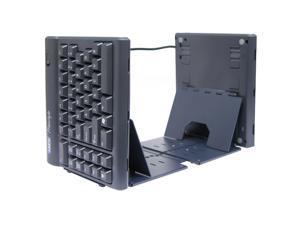 Kinesis Freestyle Ascent Keyboard