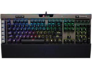 Wyyggnb Gaming Keyboard Computer Backlit E-Sports Game Wired Computer Keyboard Macro Mouse Headphones Mouse Pad Keyboard