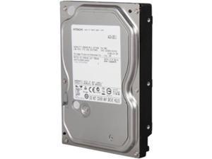 """HGST HDeskstar 7K1000.C 500GB 7.2K RPM 3.5"""" SATA 3GB/s Hard Drive"""