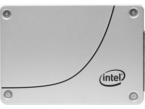 INTEL CORP. SSDSC2BB800G701 DC S3520 Series 800GB 2.5 SATA