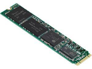 Plextor S2G M.2 2280 256GB SATA III TLC Internal Solid State Drive (SSD) PX-256S2G