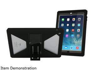 Max Cases Shield Extreme M Case for New iPad (Gen 5/Gen 6)
