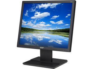 Acer CB351C bmidphzx 35