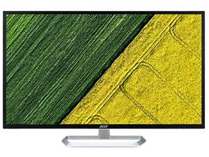 """Acer EB1 Series EB321HQ (UM.JE1AA.A06) 31.5"""" HDMI Widescreen LED Backlight LCD/LED Monitor"""