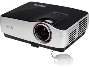 BenQ SH910 1920 x 1080 4000 ANSI lumens DLP Large Venue Projector