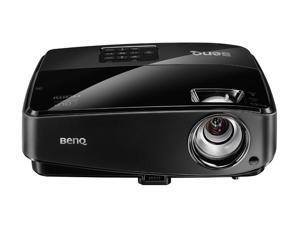 BenQ MS517 800 x 600 2800 lumens DLP Projector