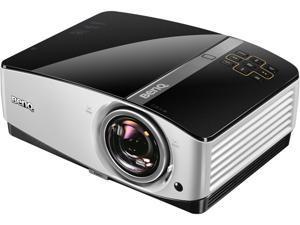 BenQ MX822ST 1024 x 768 3500AL DLP Projector