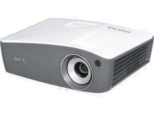 BenQ TH670 1920 x 1080 DLP Projector