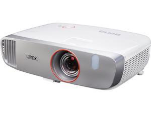 BenQ HT2150ST 1080P DLP Projector Home theater Projector 2200 Lumens