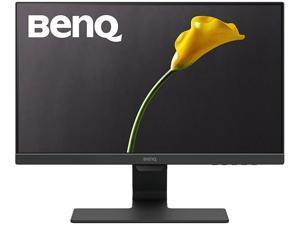 "BenQ GW2280 22"" (Actual szie 21.5"") Full HD 1920 x 1080 VGA 2 x HDMI Built-in Speakers Slim Bezel Design LED Backlit LCD Monitor"