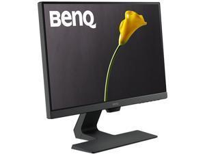 "BenQ GW2283 9H.LHLLA.TBU 21.5"" Full HD 1920 x 1080 5 ms (GTG) 60 Hz D-Sub, HDMI Built-in Speakers Monitor"