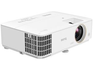 BenQ TH685 1920 x 1080 3500 ANSI Lumens HDR Console Gaming Projector