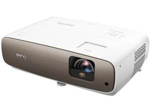 BenQ HT3550i 3840 x 2160 DLP 4K HDR Premium Home Theater Projector Powered by Android TV