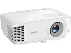 BenQ MW560 1280 x 800 4000 ANSI Lumens DLP Projector