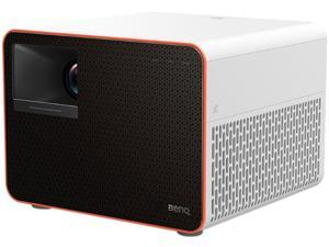 BenQ X1300I 1920 x 1080 3000 ANSI Lumens World's First 4LED Gaming Projector with Cinematic Experience