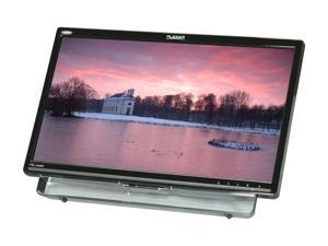Touch Screen Monitors and Displays - Newegg com