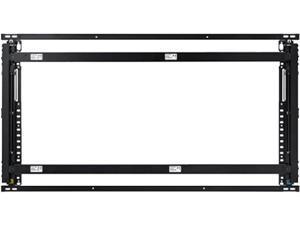 Samsung WMN-55VD Videowall Mount for UE55D / UD55C-B / UD55D Models