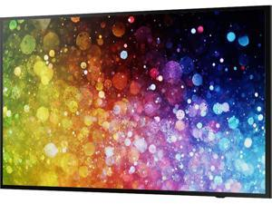 "Samsung DC43J 43"" Full HD Commercial LED Display - LH43DCJPLGA/GO"