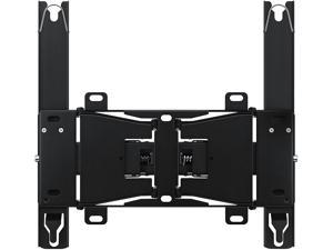 Samsung Flip 2 Wall Mount (55-inch only) WMN4277SE