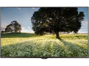 """LG 65SE3B-B 65"""" Full HD Edge-Lit LED Commercial IPS Commercial Display"""