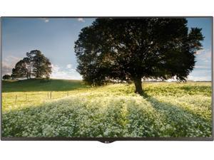 "LG 55SE3B 55"" Edge-Lit LED Full HD Commercial IPS Digital Signage Display"