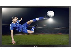 "LG 55SL5B-B 55"" Full HD Commercial Display"