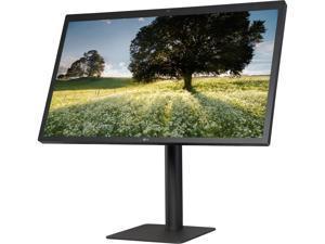"LG 27"" 27MD5KA-B UltraFine 5K (5120 x 2880) IPS LED Monitor for MacBook Pro"