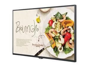 "LG 32SM5KE-B 32"" Full HD Commercial Display"