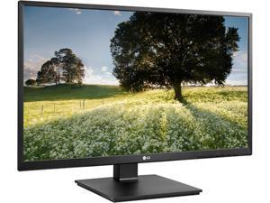 "LG 27BL650C-B 27"" Full HD 1920 x 1080 75Hz 5ms (GTG) HDMI DisplayPort USB-C IPS Monitor"