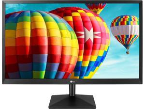 "LG 27MK430H-B 27"" 1920 x 1080 75 Hz Radeon FreeSync IPS Monitor, A-Grade"