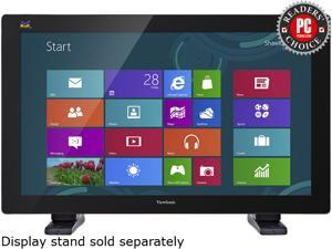 "ViewSonic TD3240 TD3240 32"" Large Format Monitor - IPS - Multi-touch"