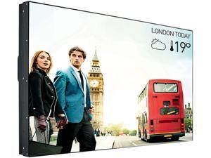 "Philips 49BDL3005X 49"" Full HD Video Wall Display, Tiling Display, OPS Slot"