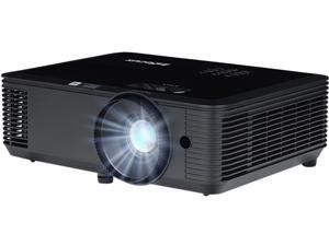InFocus IN119HDG DLP 3,800 Lumens Full HD 1920 x 1080 Projector