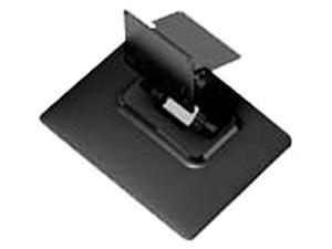 """Elo E044162 Tabletop Stand for 15"""" I-Series"""