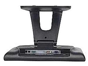 Elo E275623 Stand for IDS 02 Series TouchScreens