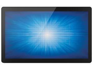 """Elo E222794 I-Series 22"""" Full HD Commercial-grade AiO Touchscreen for Windows"""