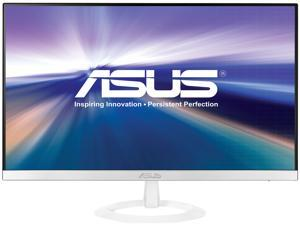 "ASUS VZ239H-W 23"" Full HD 1080p IPS HDMI VGA Eye Care Monitor (White)"