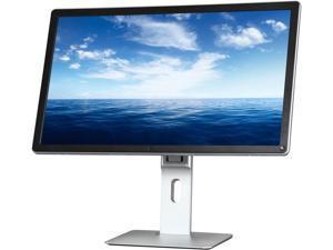 """Dell UltraSharp UP2414Q 23.8"""" UHD 3840 x 2160 (4K) HDMI, DisplayPort, USB 3.0 LCD Monitor IPS 4K"""
