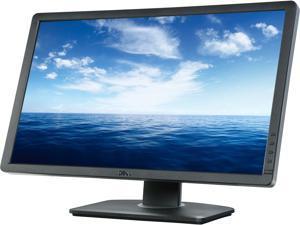 "Dell UltraSharp U2312HMT 23"" Full HD 1920 x 1080 8ms VGA DVI-D DisplayPort USB 2.0 Hub HDCP Compatible Backlit LED IPS Monitor"
