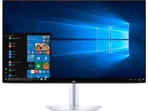 "Dell S2419HM 24"" Full HD 1920x1080 60Hz 5ms Dual HDMI HDR10 Support Ultra-thin Bezel LED Backlight IPS LCD monitor"