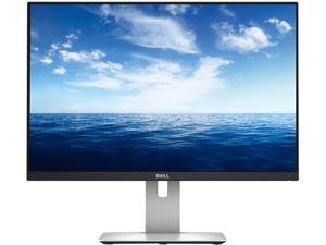 """Dell UltraSharp 24 U2415 (210-AEVC) 24.1"""" 1920 x 1200 60 Hz HDMI, DisplayPort LCD Monitor IPS"""