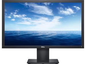 """Dell DELL-E2220H 21.5"""" Full HD 1920 x 1080 60 Hz D-Sub, DisplayPort Monitor"""