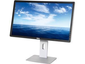 """Dell P2314H 23"""" Full HD 1920 x 1080 60 Hz D-Sub, DVI, DisplayPort, USB 2.0 IPS Monitor"""
