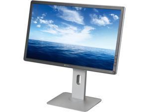 "Dell P Series P2214H 21.5"" Full HD 1920 x 1080 8ms (GTG) 60 Hz D-Sub, DVI, DisplayPort, USB Monitor"