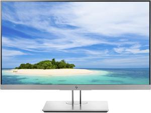 "HP EliteDisplay E243 1FH47A8R#ABA 23.8"" Full HD 1920 x 1080 60 Hz D-Sub, HDMI, DisplayPort Monitor"